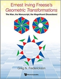 Ernest Irving Freese's Geometric Transformations