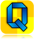 Puzzle Quizzes for the iPhone/iPod touch and iPad by The Grabarchuk Family and Mehmet Murat Sevim